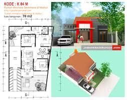 jasa desain rumah jdr desainrumah twitter