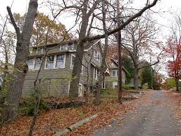 a green old house a walk in arlington heights architecture tour
