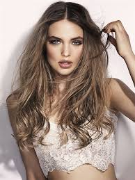 showpony hair extensions 20 40pc hair extensions showpony hair extensions