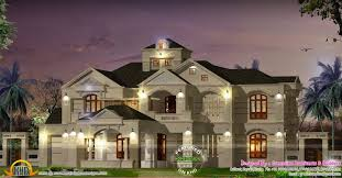 colonial house designs 100 colonial homes floor plans style home designs bedroom two