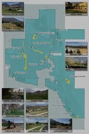 Utah County Plat Maps Maps Cedar Hills