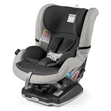 peg perego black friday buy peg perego convertible carseats from bed bath u0026 beyond