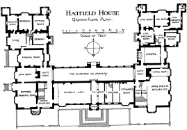 manor house plans www grandviewriverhouse com box en best country st