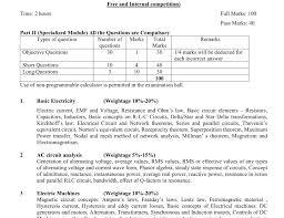 engineering syllabus for nepal telecom electrical engineer