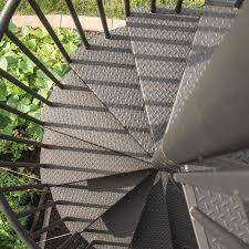 buy custom designed steel spiral staircases salter spiral stair