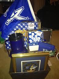 Ohio Gift Baskets 132 Best I Love Gift Baskets Images On Pinterest Gift Basket