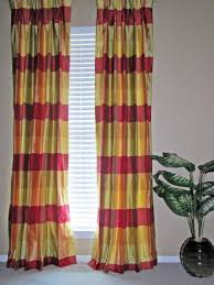 living room awesome primitive curtains for living room decoration primitive curtains for living room piper classics coupon code country curtains sturbridge ma