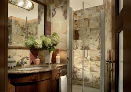 marble bathrooms ideas bathroom marble tile design ideas built in storage cabinets shower
