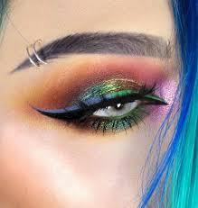 100 eyebrow piercing ideas procedure healing price