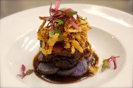 cuisine filet mignon pda cuisine catering a culinary delight