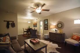 1 bedroom apartment tx home design furniture decorating