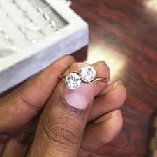 Build A Wedding Ring by Wedding Rings Design Wedding Ring Online Build Own Ring Create