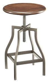 best industrial bar stools ideas restaurant bar stools