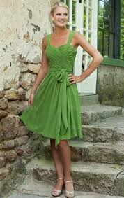 green bridesmaid dresses online green bridesmaid dress bnnad1045 bridesmaid uk
