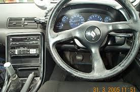 nissan r34 interior file nissan skyline r32 inside view by spinnanz from english wiki