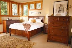 popular bedroom sets mckenzie alder bedroom furniture