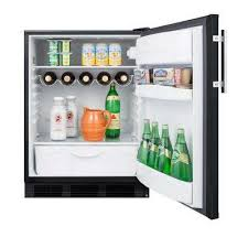 home depot black friday refrigerator freezerless refrigerators refrigerators the home depot
