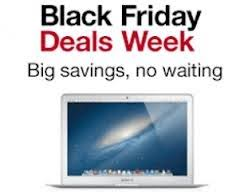 does apple do black friday deals 25 best macbook air black friday ideas on pinterest macbook