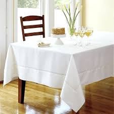 cheap white table linens in bulk white table linens why the renting of a great linen service has