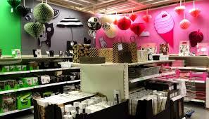 ikea dubai ikea paper shop collection in dubai