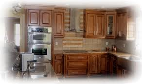 Custom Kitchen Cabinet Doors Online Door Styles For Custom Cabinets By H U0026 F Custom Cabinet In Greer Sc