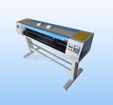 coupe papier design achetez en gros dessin machine en ligne à des grossistes dessin