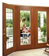 Storm Doors For Patio Doors Martha U0027s Vineyard Entry Doors Ma Storm Doors Patio Doors