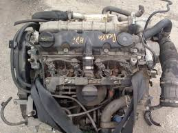 used citroen car parts buy affordable citroen xsara engines