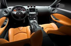 nissan 370z nismo australia first official photos of new 2009 nissan 370z it u0027s your auto