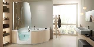 badezimmer landhaus ideen kleines badezimmer landhausstil badezimmer landhaus