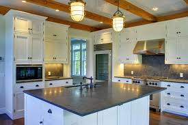 kitchen and bath design news blog yankee barn homes