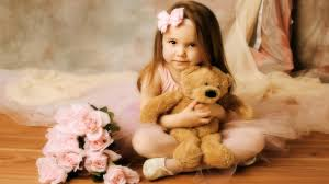 cute baby wallpapers wallpaper cave