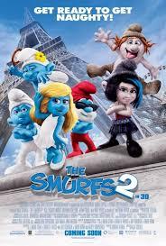 203 smurfs images smurfs cartoon