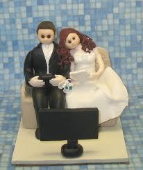 39 best wedding cake topper images on pinterest wedding cake