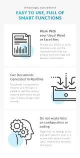 report builder templates report builder add on for wpdatatables generate word docx and