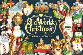 world glass ornaments lights light covers