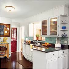 small kitchen lighting ideas small kitchen lighting ideas pictures more eye catching inoochi