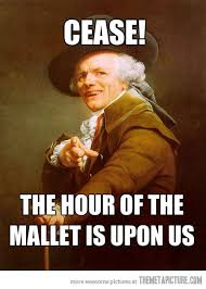 The Meme Song - funny joseph ducreux meme song on imgfave