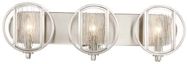 minka lavery 3063 84 bathroom lighting via capri