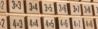30 interesting multiplication facts factretriever com