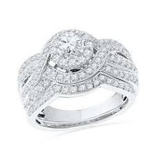 zales wedding ring sets zales wedding rings sets wedding corners