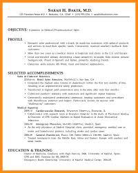 Sales Professional Resume Template 7 Professional Resume Template 2013 Laredo Roses