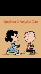 9568 best snoopy u0026 peanuts images on pinterest peanuts snoopy
