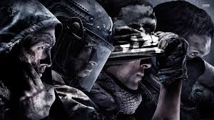 possible meanings of call of duty bloodlines opshead call of