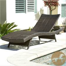 wonderful outdoor wicker chaise lounge chairs design ideas 33 in