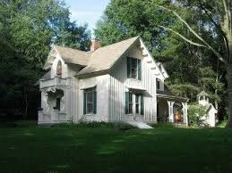 carpenter style house house plans and style the early years
