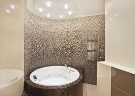 mosaik im bad so mosaik perfekt in szene setzen - Mosaik Im Badezimmer