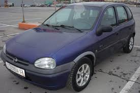 opel corsa 2002 tuning opel corsa 2004 tuning images