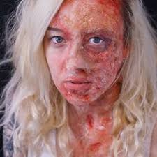 Special Effects Makeup Programs Multimedia Makeup Academy May 13 2016 Special Fx Open House