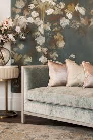 Luxurious Living Room Sets Livingoom Luxurious Pictures Luxury Designooms Furniture India